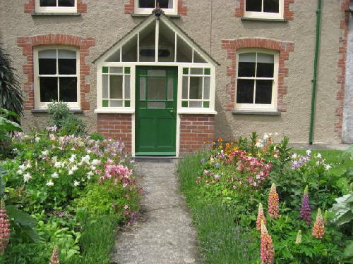 Farmhouse1