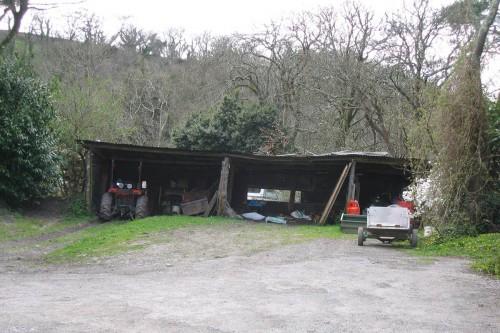 carport-before-web