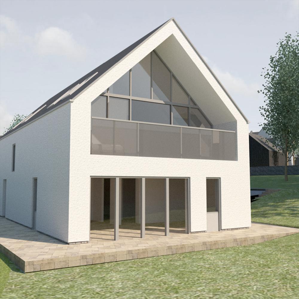 Moorhaven Property Development