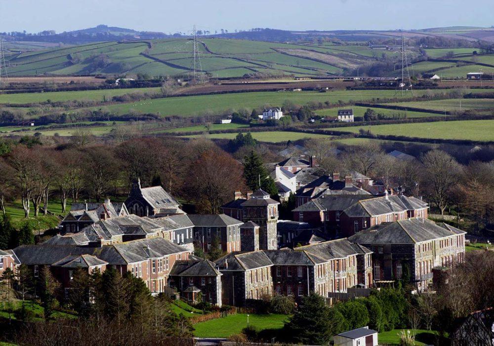 Moorhaven Village